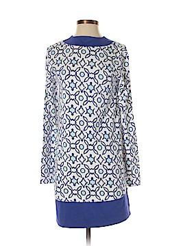 Coolibar Casual Dress Size S