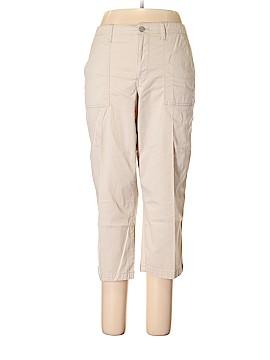 Bandolino Casual Pants Size 14