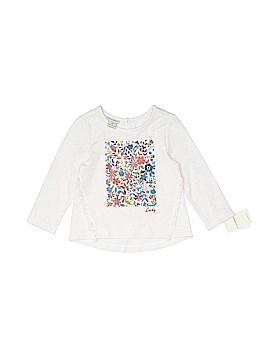 Lucky Brand Sweatshirt Size 2T
