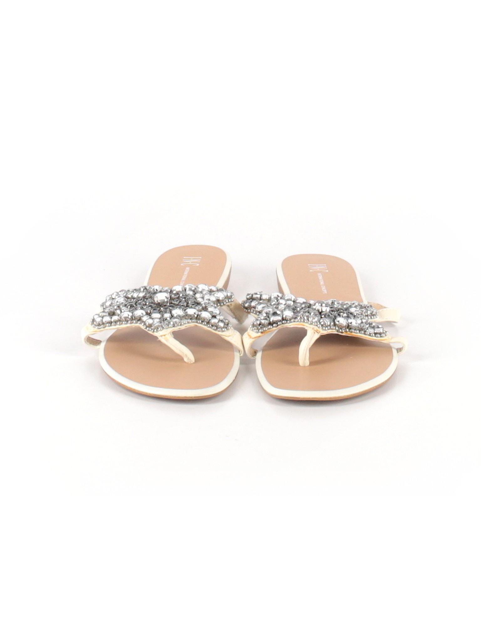 promotion INC Sandals Concepts Boutique International qgBg8