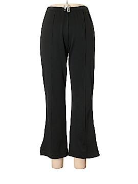 ProSpirit Track Pants Size M