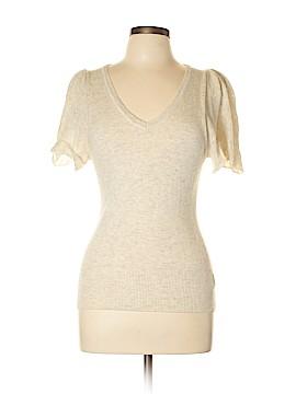 BCBGMAXAZRIA Pullover Sweater Size L