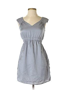 Ya Los Angeles Casual Dress Size S