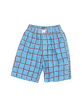 Nano Board Shorts Size 4