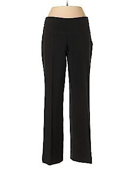 Naf Naf Dress Pants Size 12