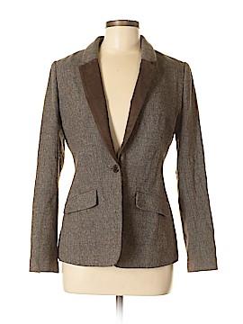 Hive & Honey Wool Blazer Size M