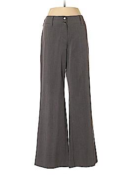 A. Byer Dress Pants Size 11