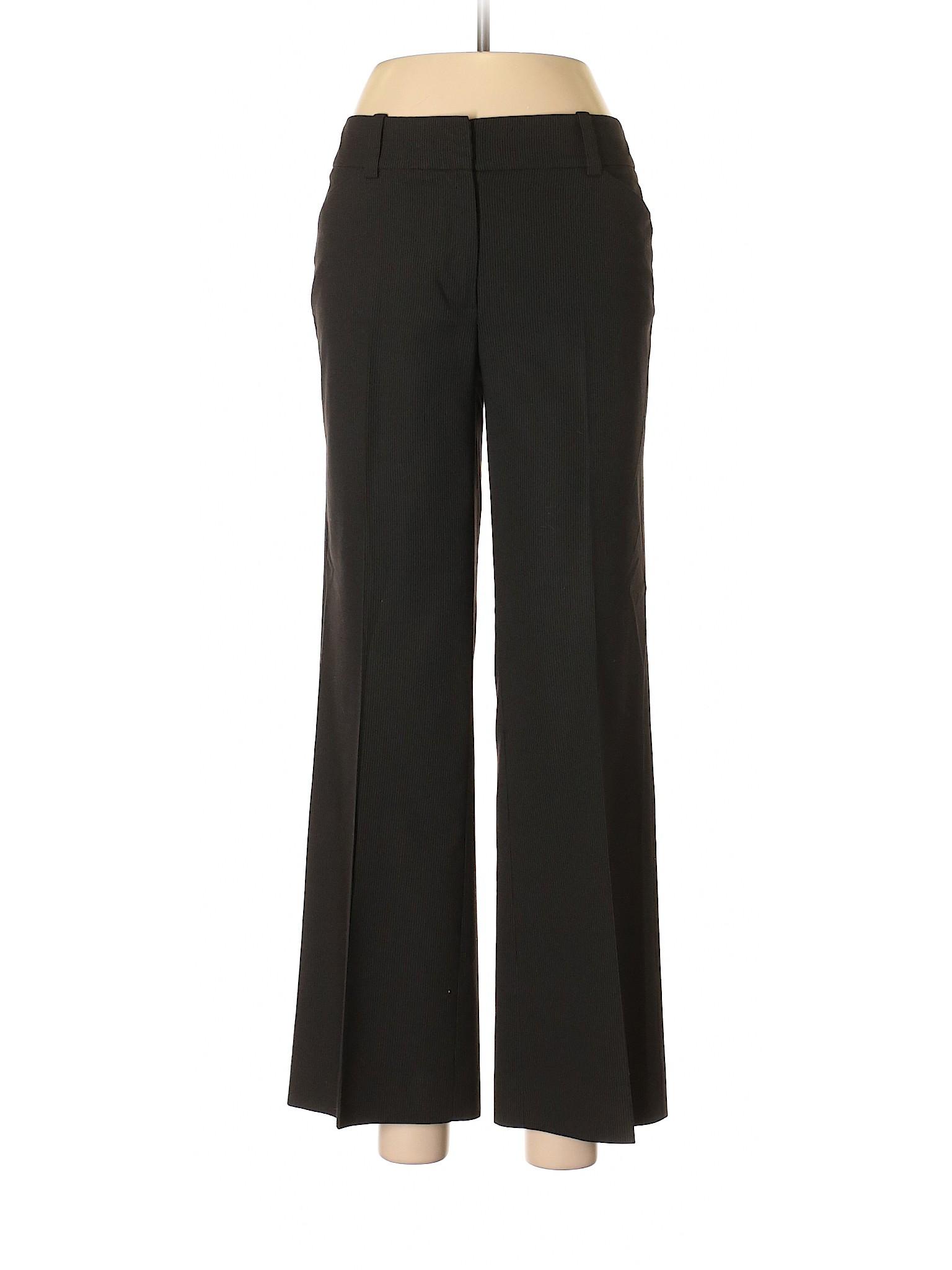 Pants winter Dress Ann Taylor Boutique wa8fIx