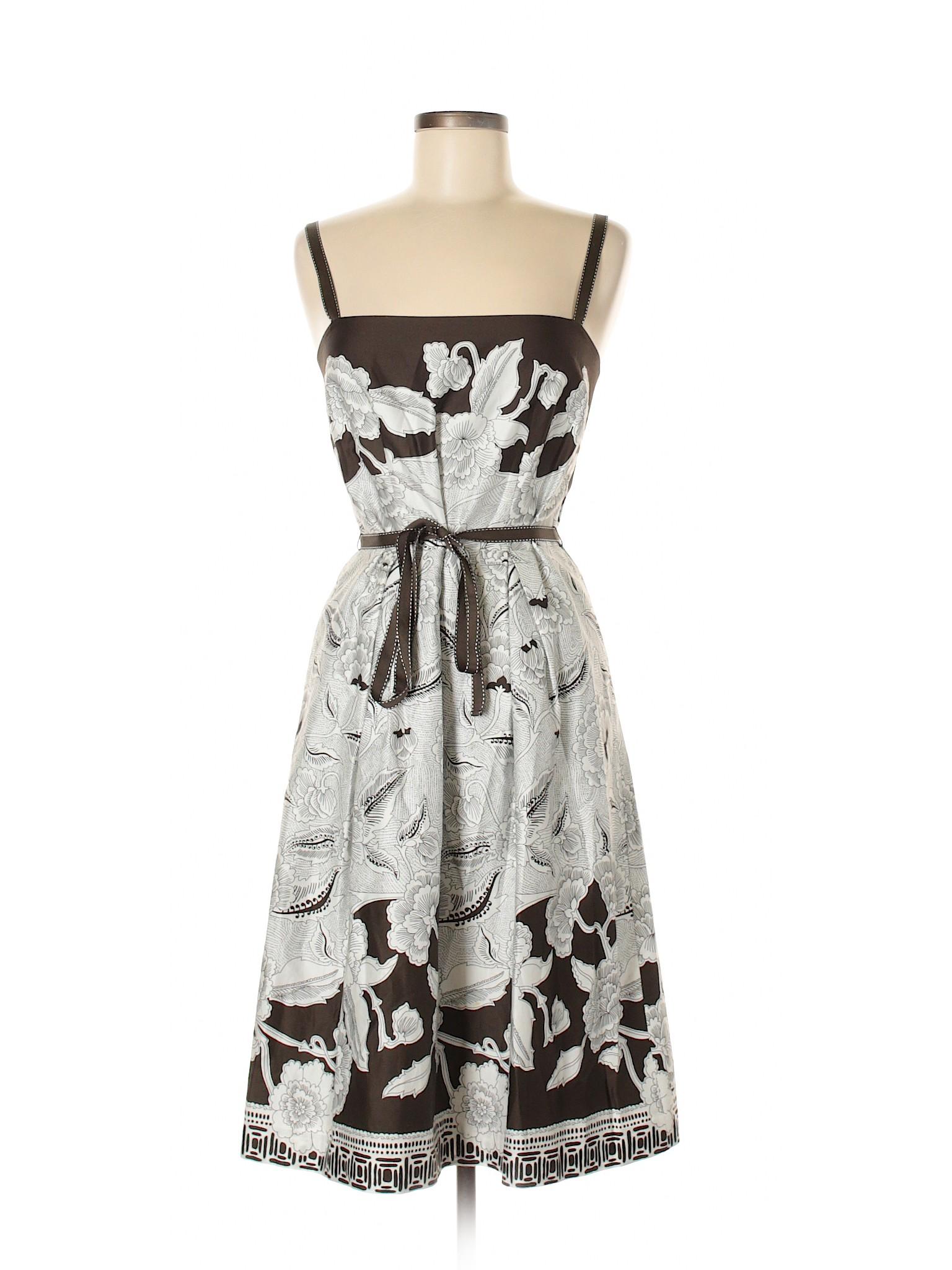 Casual Casual Taylor Ann Ann Taylor Selling Selling Dress Dress Selling Ann pnwxFASq47