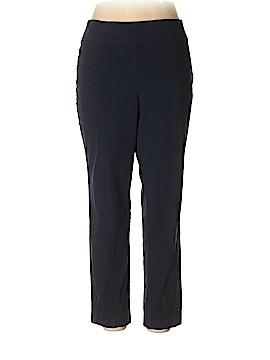 Zac & Rachel Casual Pants Size 18 (Plus)