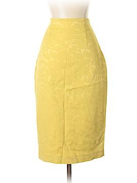 Catherine Malandrino Casual Skirt Size 0