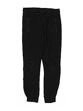 H&M Sweatpants Size 13