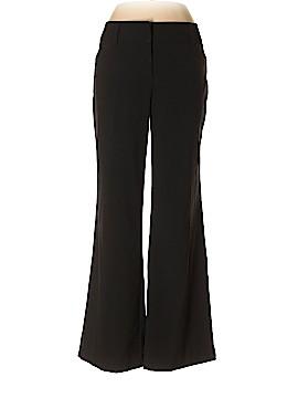 Apt. 9 Casual Pants Size 10