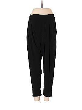 Zara Basic Dress Pants Size 5
