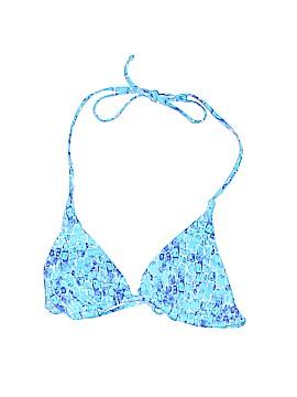 Echo Swimsuit Top Size XS