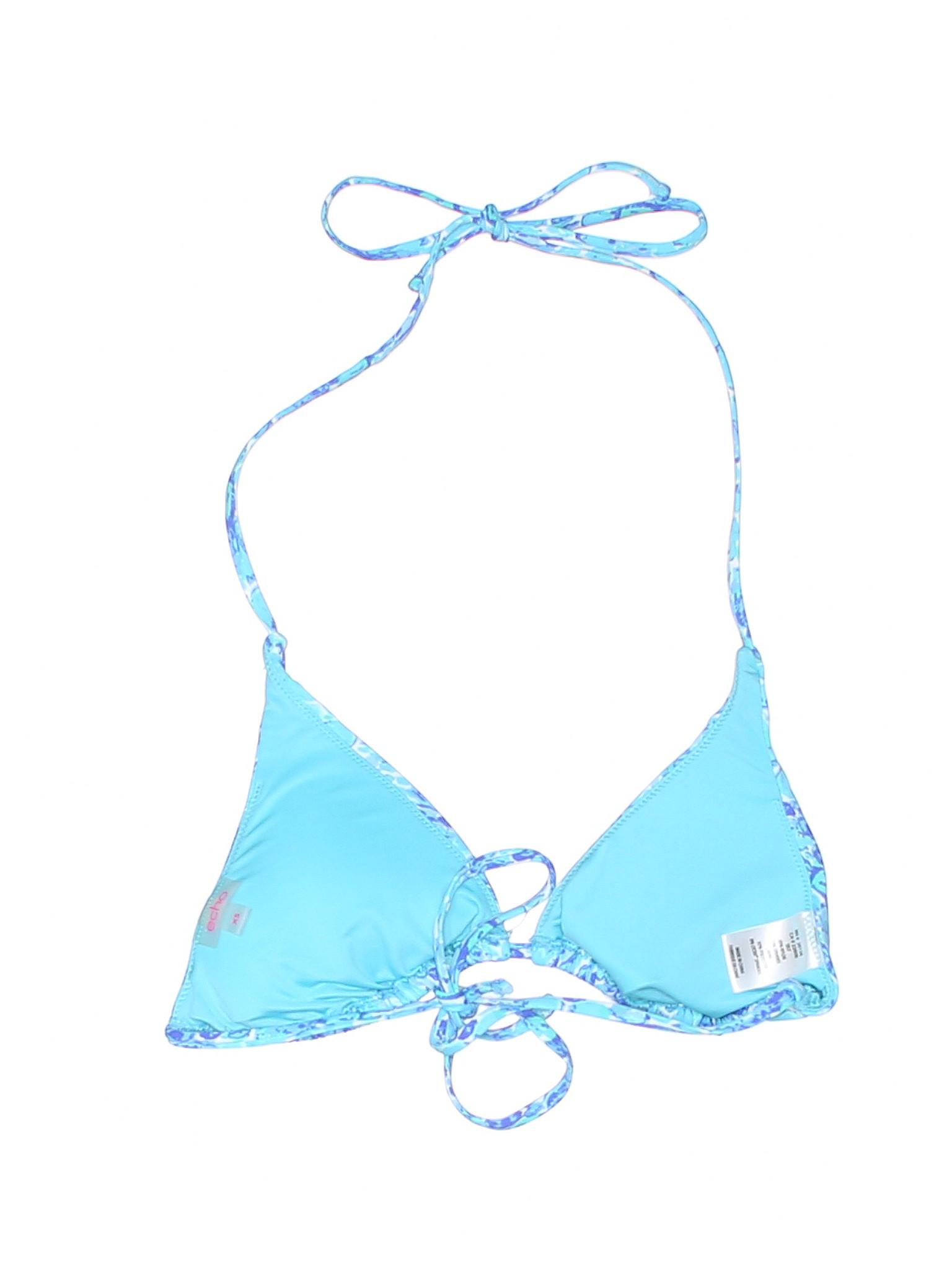 Boutique Boutique Swimsuit Top Echo Echo w6qg14g