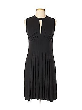 Maria Bonita Extra Casual Dress Size M