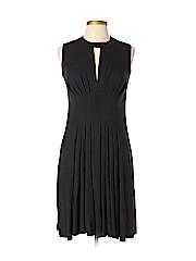 Maria Bonita Extra Casual Dress