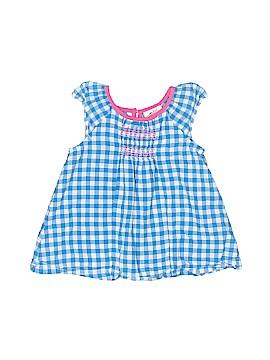 Mini Boden Dress Size 3