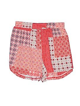 Echo Shorts Size L