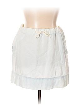Lacoste Casual Skirt Size 46 (EU)