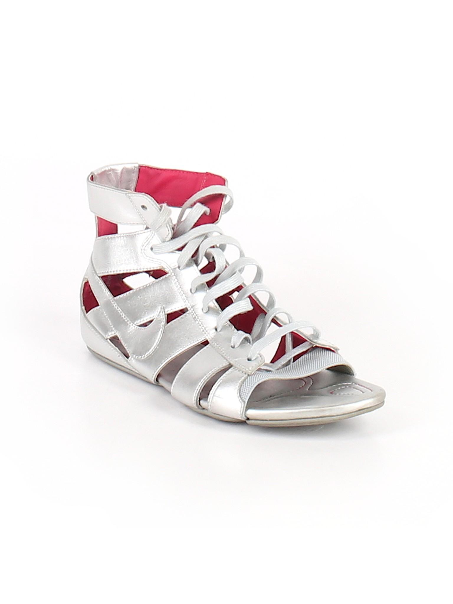 Sandals Boutique promotion Boutique promotion Nike PIzgcwq