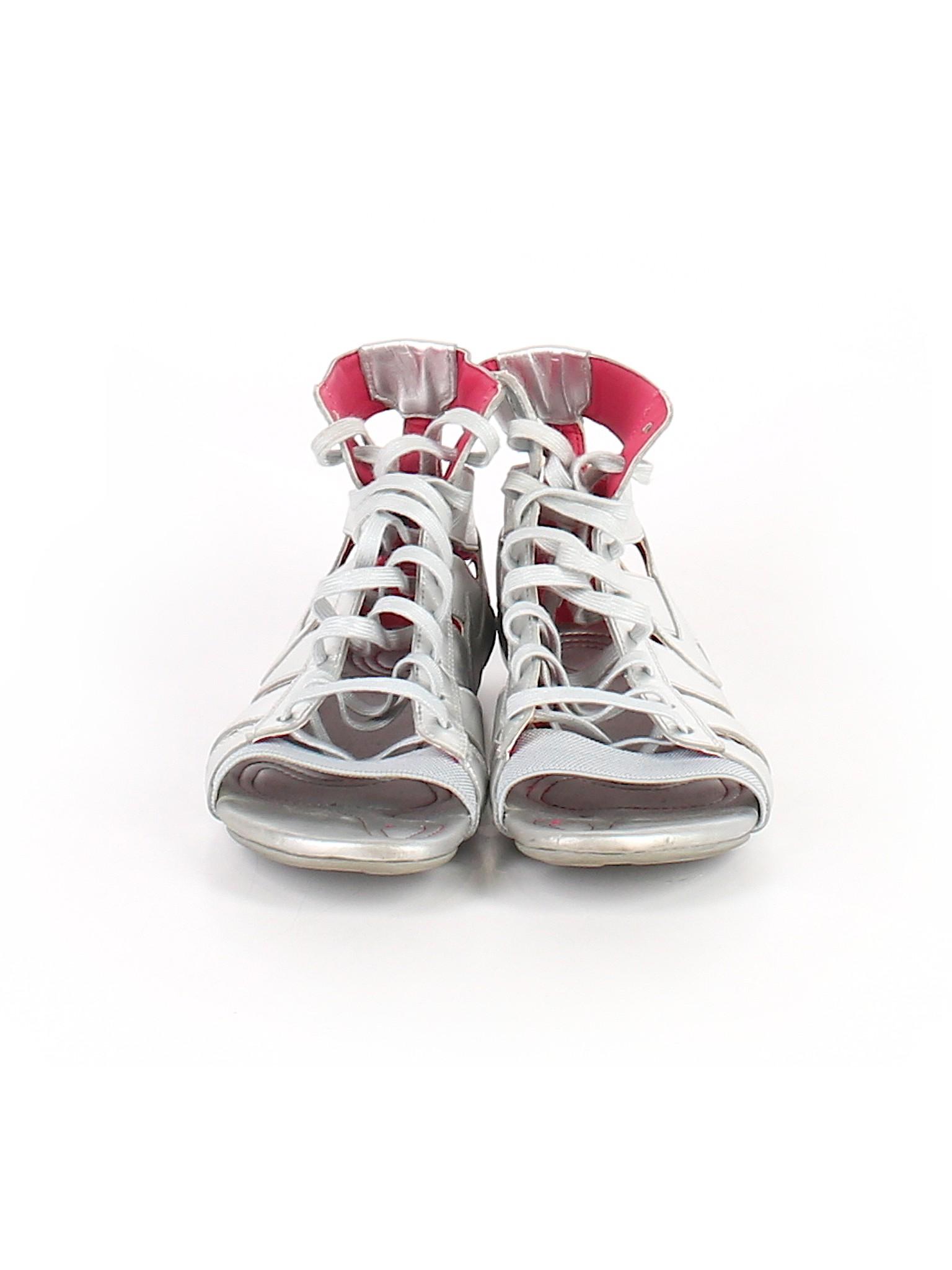 Boutique promotion Sandals Nike Sandals promotion Boutique Nike Boutique ZS77dqc