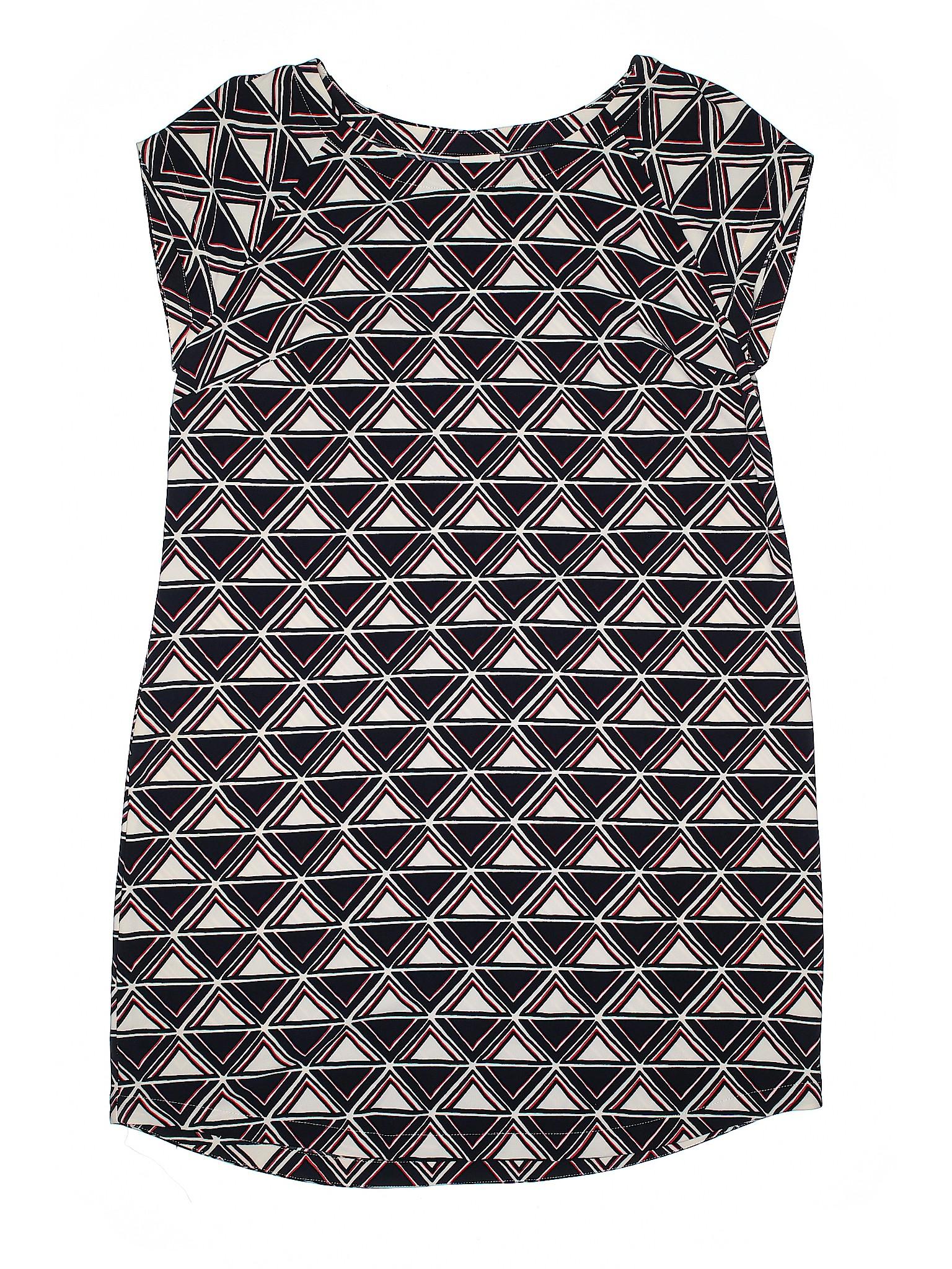 Selling Dress Dress Casual Casual Merona Dress Selling Selling Casual Merona Merona pUa4prqwPA