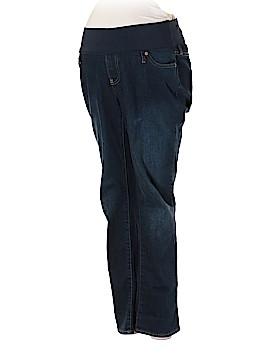Gap Jeans 30 Waist (Maternity)