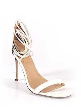 Miss Guided Heels Size 39 (EU)