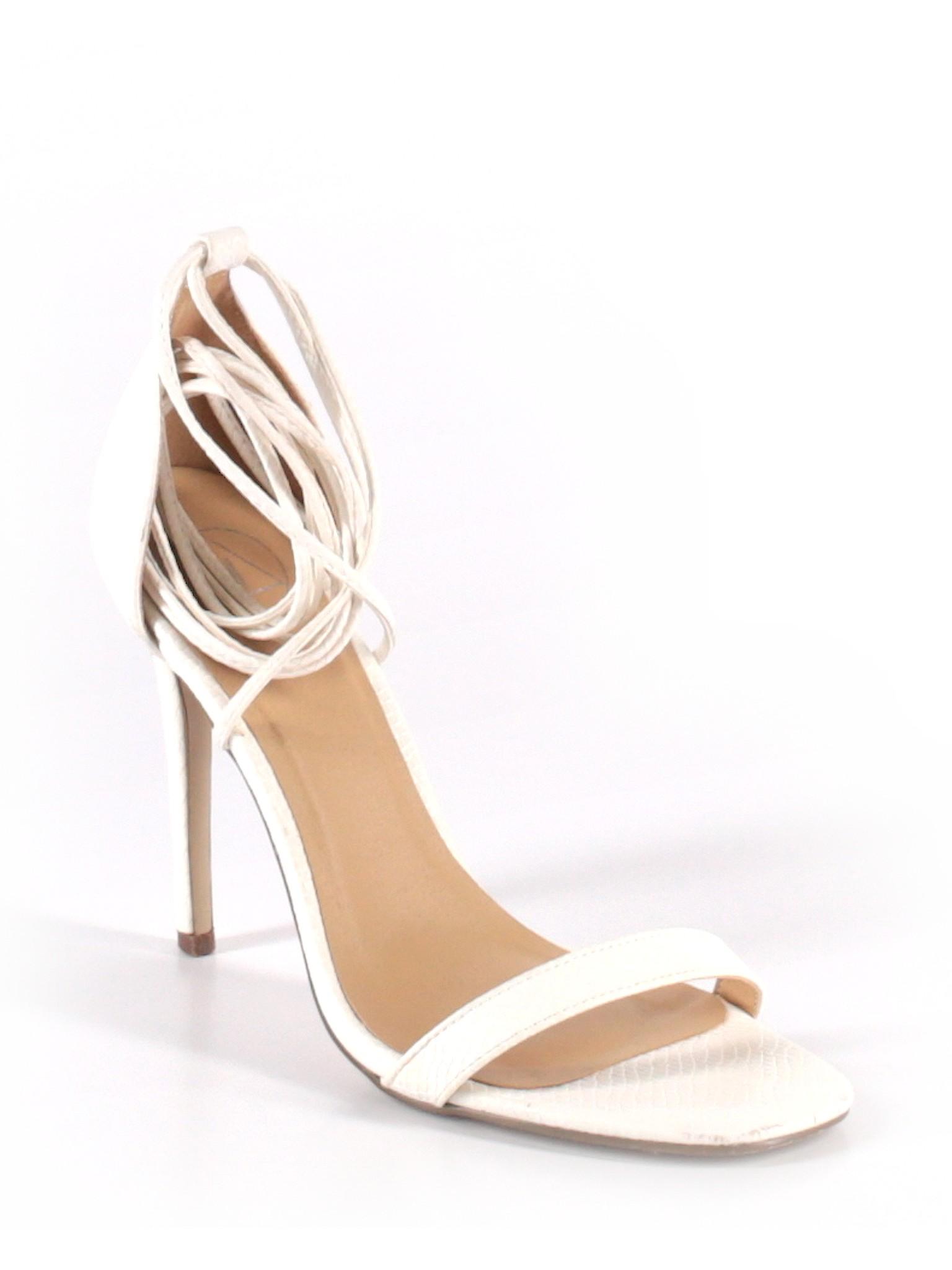 Miss Boutique Heels Guided Boutique Heels promotion Miss promotion Miss Boutique Guided Guided promotion vIaqHrPxwv