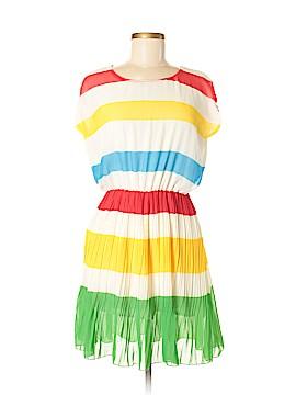 Sanjoy Casual Dress Size M