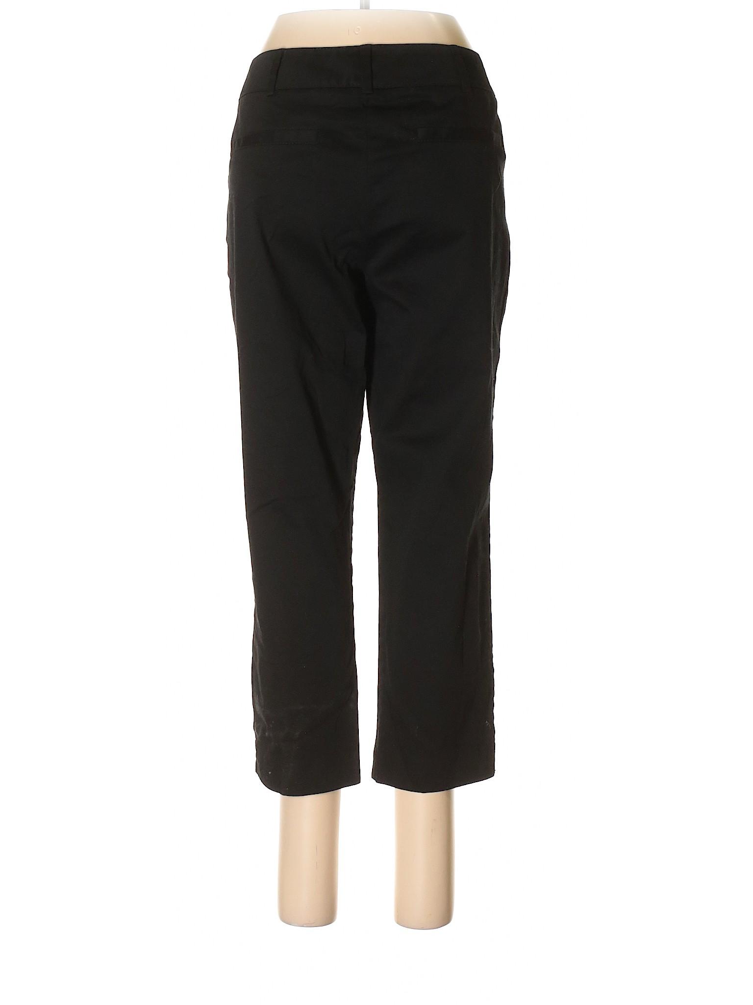 Pants amp; Studio York winter New Avenue Dress 7th Company Design Leisure qHv0gIwB