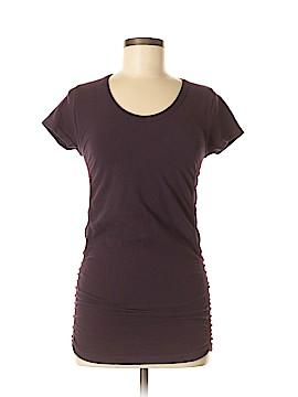 Athena Active T-Shirt Size M