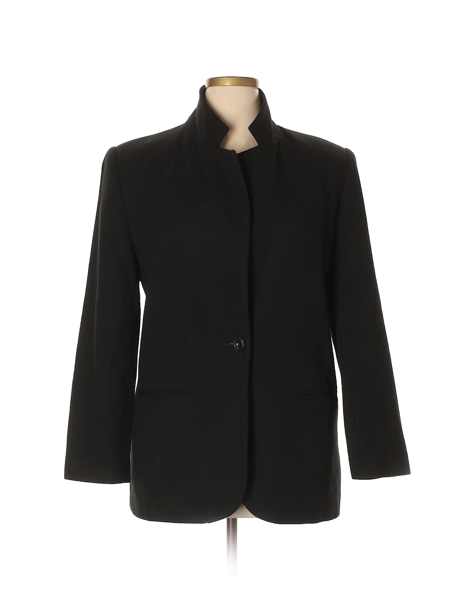 leisure Wool Harbor Sag Boutique Blazer WUq1aWS