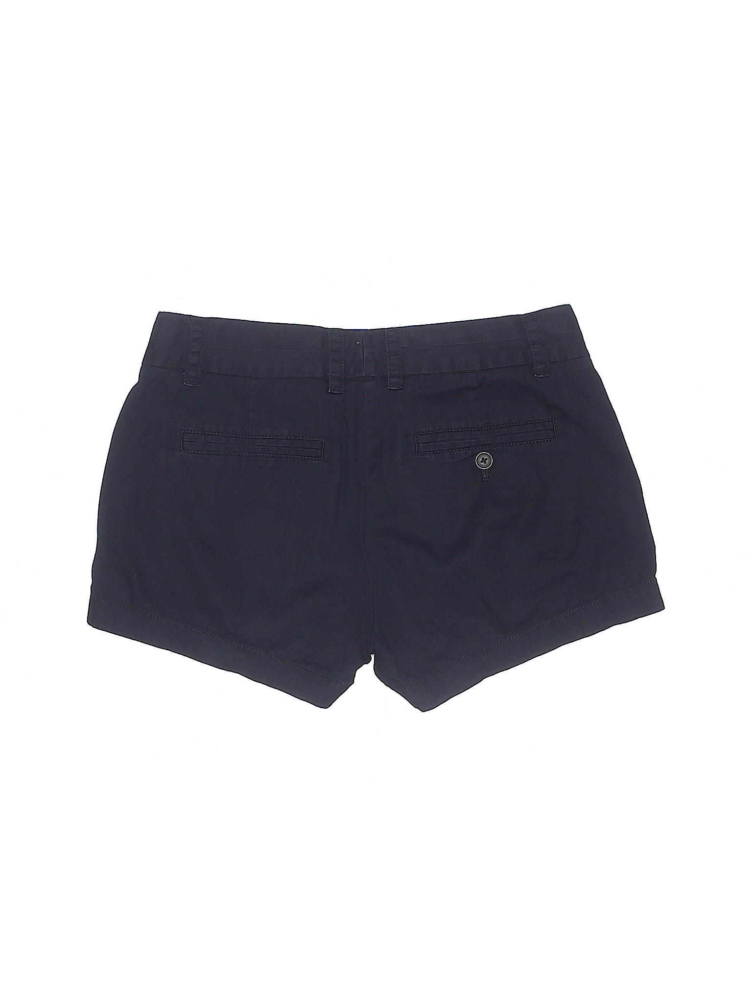 Boutique Crew J Boutique Khaki Crew Khaki Boutique Shorts Shorts J w1Wxfqg0X
