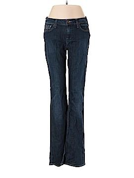 Tommy Hilfiger Jeans Size 29-32