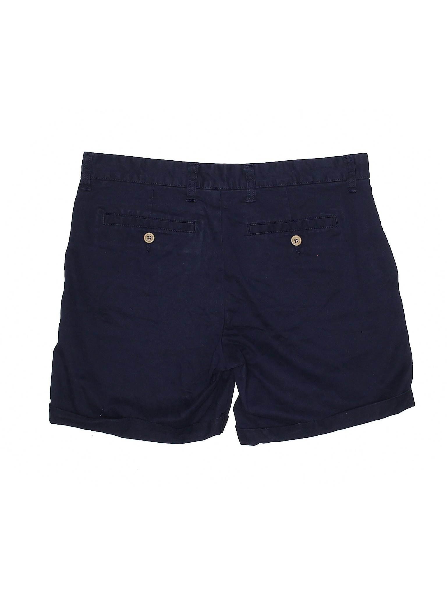 Boutique Shorts Gap Khaki Boutique Khaki Boutique Gap Shorts Tqnw580