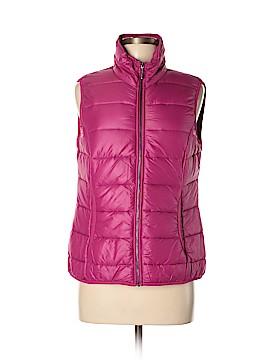 Solo Vest Size 8