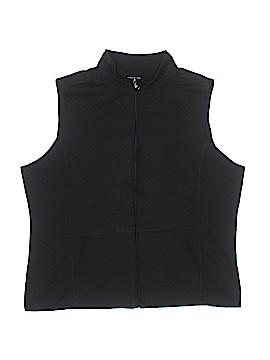 Laura Scott Vest Size XL