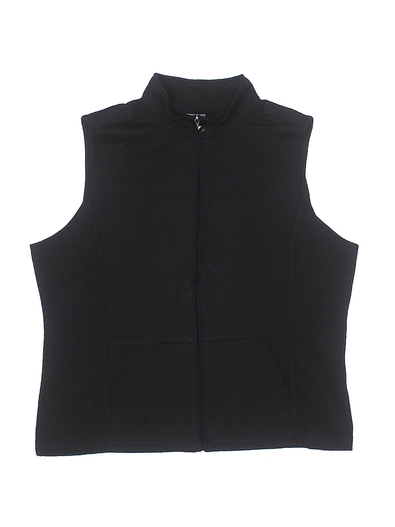 Vest Boutique Scott leisure Laura Boutique leisure w1qX0UX