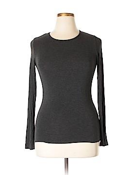 Majestic Filatures Long Sleeve T-Shirt Size XL (4)