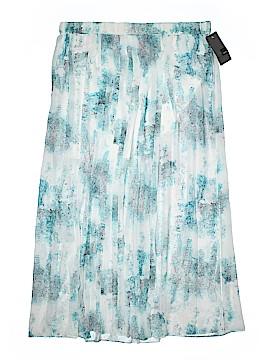 Mossimo Formal Skirt Size XXL