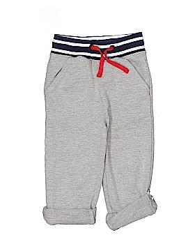 Hatley Sweatpants Size 3