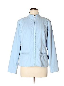EP Pro Jacket Size M