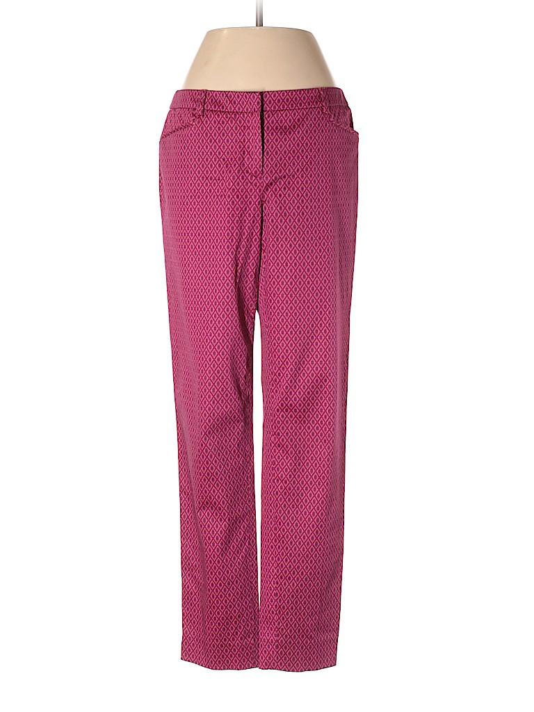 Etcetera Women Dress Pants Size 2