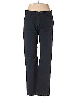 Calvin Klein Casual Pants 34 Waist