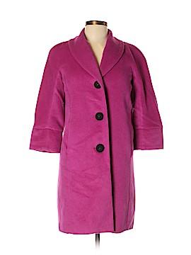 Grace Elements Coat Size 6
