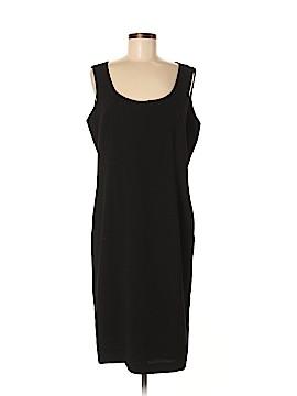 Harve Benard by Benard Holtzman Casual Dress Size 16 (Tall)