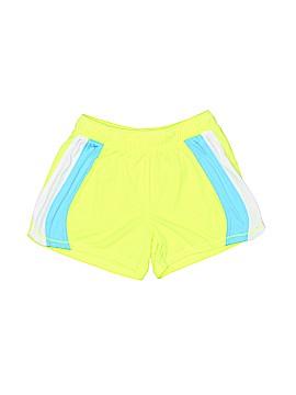 Bcg Athletic Shorts Size M (Kids)